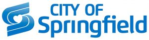 logo: city of springfield